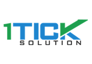 1TICK SOLUTION
