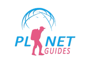 PLANET GUIDES